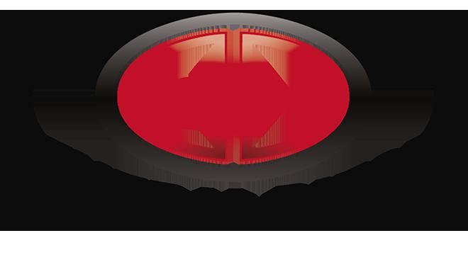 General Diesel